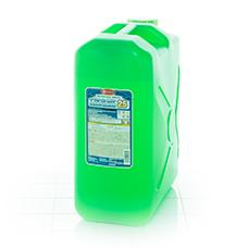 e-style 無リン食器洗浄機用洗剤 25kg